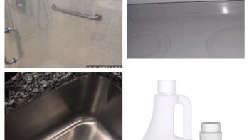jafep middle east Cleaners & Protectors diamond magic cleaner
