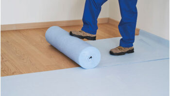 jafep middle east floor covers temporary floor protection verbo