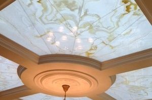 JAFEP Middle east sorccia-ceiling