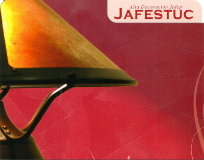 Jafep Middle East Jafestuc