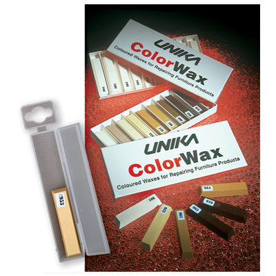 Jafep-Middle-East-ColorWax