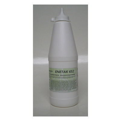 Jafep-Middle-East-Enetac-652