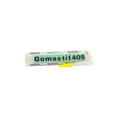Jafep-Middle-East-Gommastit-405