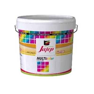 Jafep Middle East Interior Exterior Paints