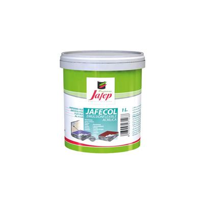 Jafep-Middle-East-Jafecol-Flexible-Acrylic-Emulsion