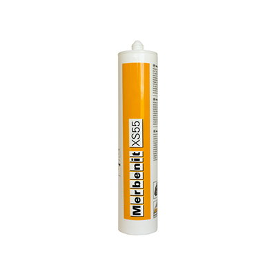 Jafep-Middle-East-Merbenit-XS55