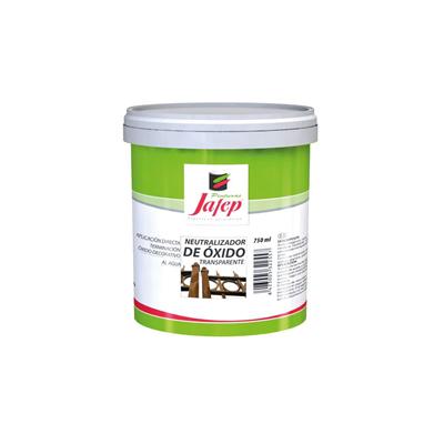 Jafep-Middle-East-RustNeutralizer