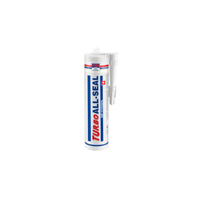 Jafep-Middle-East-Turbo-All-Seal
