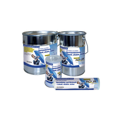 Jafep-Middle-East-Turbo-Aqua-protector