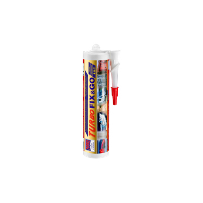 Jafep-Middle-East-Turbo-Fix-&-Go
