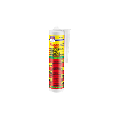 Jafep-Middle-East-Turbo-Fix