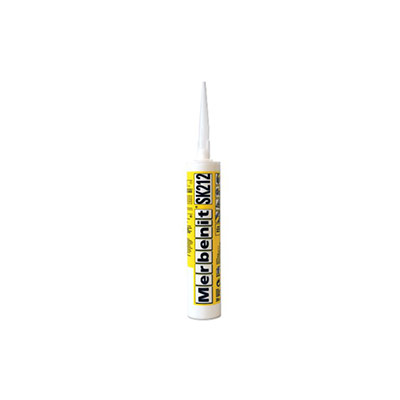 Jafep-Middle-East-Turbo-Glass