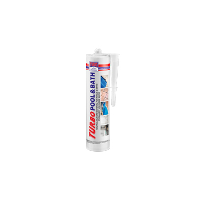 Jafep-Middle-East-Turbo-Pool-&-Bath