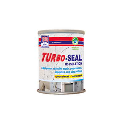Jafep-Middle-East-Turbo-Seal