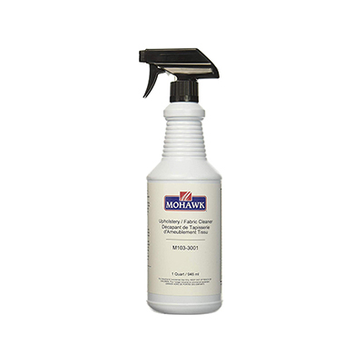 Jafep-Middle-East-Upholstery-Cleaner