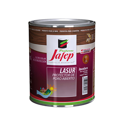 Jafep-Middle-East-Wood-Stain-&-Protextor