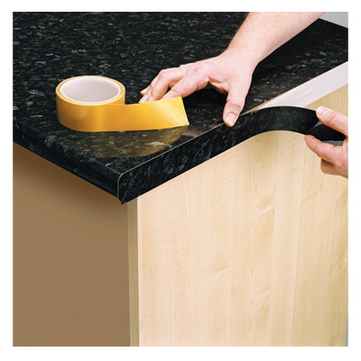 Jafep-Middle-East-Work-Top-Adhesive