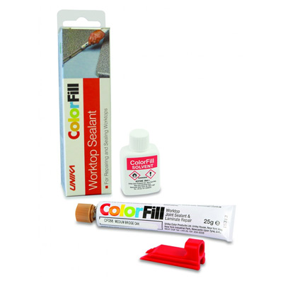 Jafep-Middle-East-colorfill