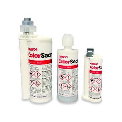 Jafep-Middle-East-colorseam