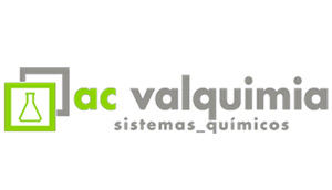 Jafep Middle East partners AC Valquimia