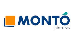Jafep Middle East partners monto pinturas