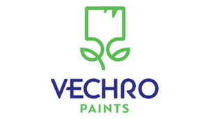 Jafep Middle East partners vechro paints
