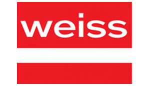 Jafep Middle East partners weiss