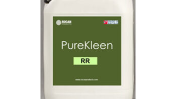Jafep Middle East rocan pure clean RR