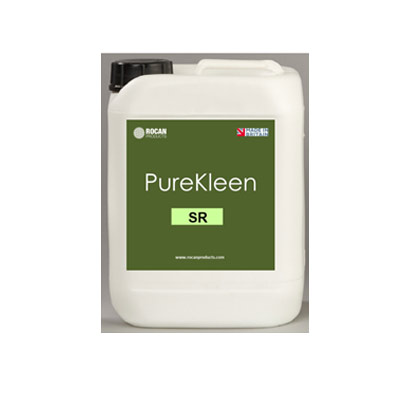 Jafep-Middle-East-rocan-pure-clean-SR