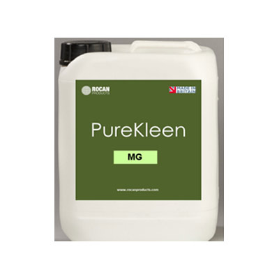 Jafep-Middle-East-rocan-pure-kleen-MG
