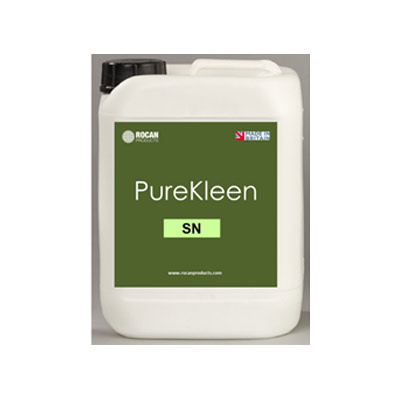 Jafep-Middle-East-rocan-pure-kleen-SN