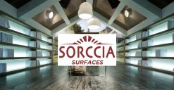 Jafep-Middle-East-sorccia-surfaces-header