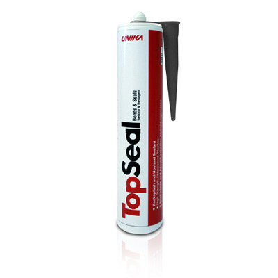 Jafep-Middle-East-topseal