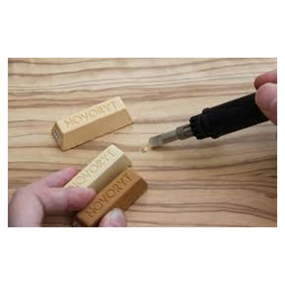 Jafep Middle East wood care Melting Putty