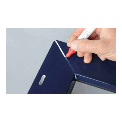 Jafep Middle East wood care PVC Touch Up Pen