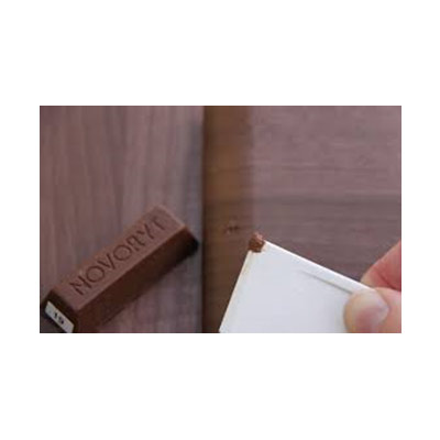Jafep Middle East wood care soft wax