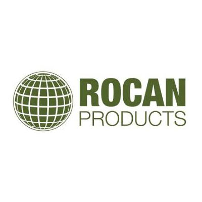 Jafep-Middle-east-rocan-products
