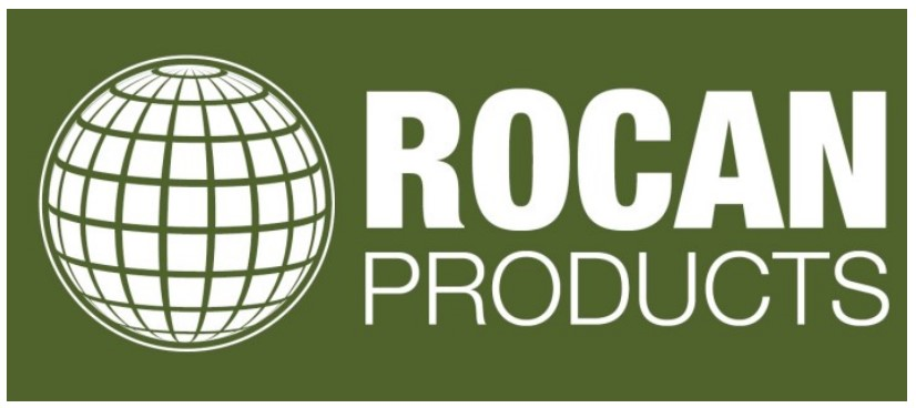 Rocan product UK