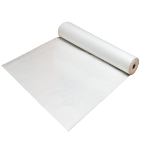 jafep middle east verbo v-pro absorbent