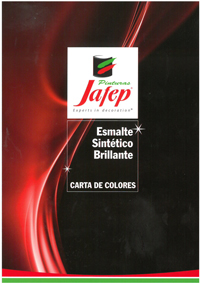 jafep middle east catalog 03 esmalte 1