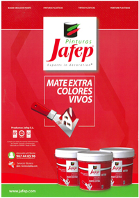 jafep middle east catalog 06 colores vivos 1