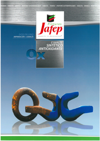 jafep middle east catalog 07 ox 1