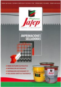 jafep middle east catalog 08 imprimaciones 1 281x400