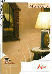 jafep middle east catalog 21 muralia 1