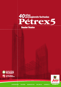 jafep middle east catalog Dossier petrex5 1