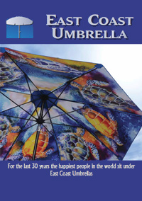 jafep middle east catalog east coast umbrella catalog