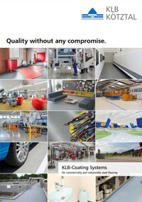 jafep middle east catalog klb systembroschuere 2018 01 gb