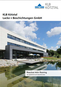 jafep middle east catalog klb imagebroschuere gb