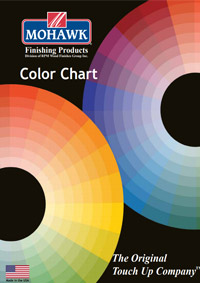 jafep middle east catalog mohawk color chart