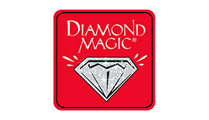 jafep middle east partner diamond magic